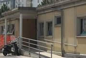 Topo nei locali, Menna chiude l'asilo due giorni