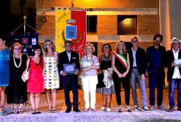 Festa del libro e proclamazione dei finalisti
