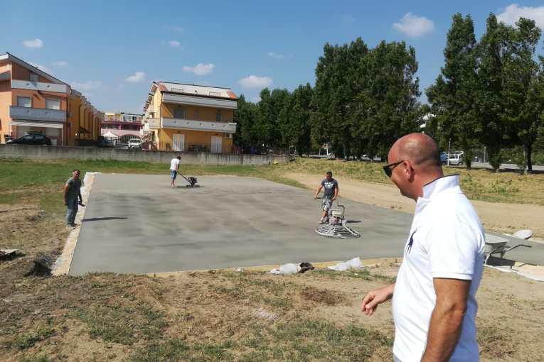 skatepark_sansalvomarina