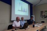 Mezzi di trasporto, Chieti non è più sola: export su con le performance pescaresi