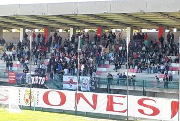 Con il Forlì bisogna solo vincere