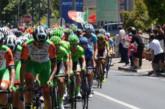 Giro d'Italia, a Vasto 350mila euro per la viabilità