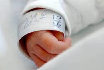 Crisi delle nascite, tra 100 anni l'Italia potrebbe avere appena 16 milioni di abitanti