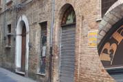 Il centro storico perde i pezzi, ha chiuso Belfiore