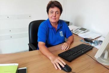 Carla Giansante è il nuovo direttore tecnico dell'Arta