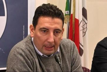 """Sigismondi (FdI): """"Scelta Marsilio dimostratasi vincente e Fratelli d'Italia ha aumentato il consenso"""""""
