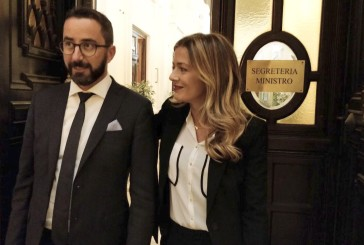 Sicurezza in Abruzzo, M5S a colloquio con la segretaria del Ministero degli Interni