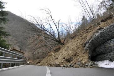 Maltempo, quasi 3 milioni di euro per i rimborsi ai danni del 2013
