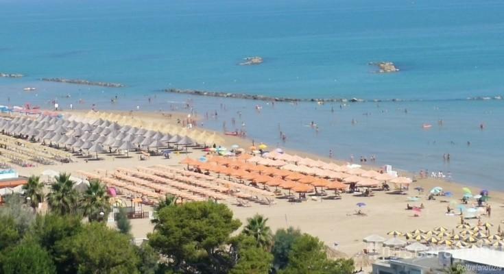 mare-montesilvano-spiaggia-3-735x400