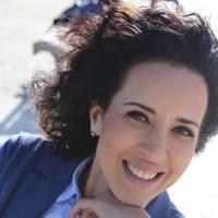 Sabrina Bocchino