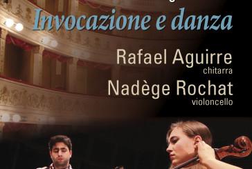 Teatro Rossetti, grande concerto per l'inaugurazione della stagione concertistica