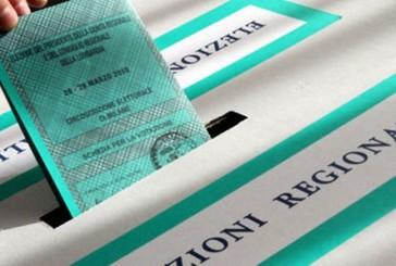 Elezioni Abruzzo, escluse le liste del Popolo della Famiglia-Popolari per l'Italia