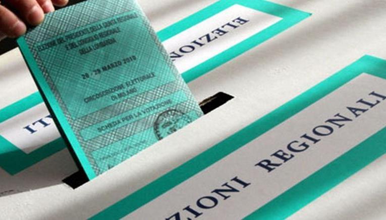 elezioni-regionalixx_1280x801-k9tB--835x437@IlSole24Ore-Web