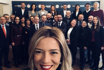 Ecco tutti i candidati del Movimento 5 Stelle in Abruzzo