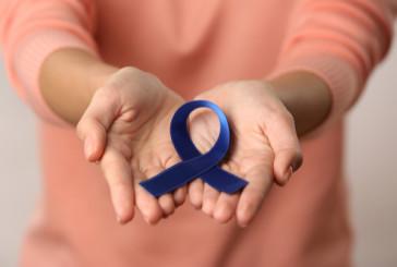 Cresce l'adesione agli screening oncologici