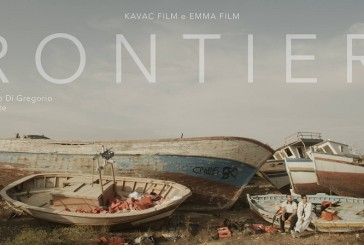 """A Vasto la prima visione del cortometraggio """"Frontiera"""""""