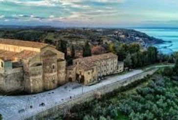 #IoVadoAlMuseo, in Abruzzo 17 siti ad ingresso gratuito