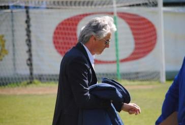 La Vastese conferma Papagni e attende la capolista Cesena