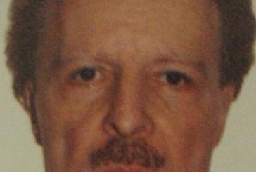 Morto d'infarto l'uomo trovato in casa dopo diversi giorni