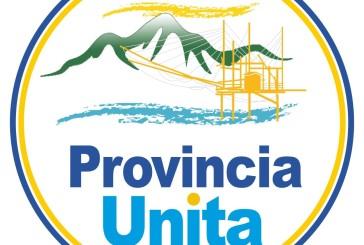 """Rinnovo Consiglio Provinciale, """"Il Pd Provinciale di Chieti invita gli amministratori a votare la lista Provincia Unita"""""""