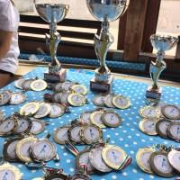Trofeo_Apnea_Team_Abruzzo_04