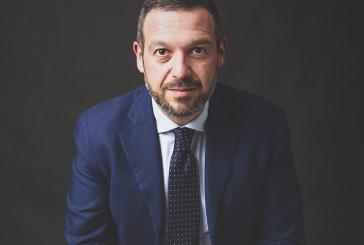 Chi è Lorenzo Sospiri, il nuovo Presidente del Consiglio regionale d'Abruzzo
