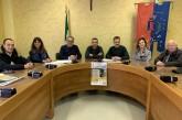 """A Scerni la presentazione del 9° """"Trofeo Accademia della Ventricina"""""""