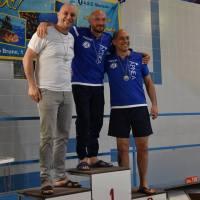 ATA_Trofeo_Monsub_2019_03