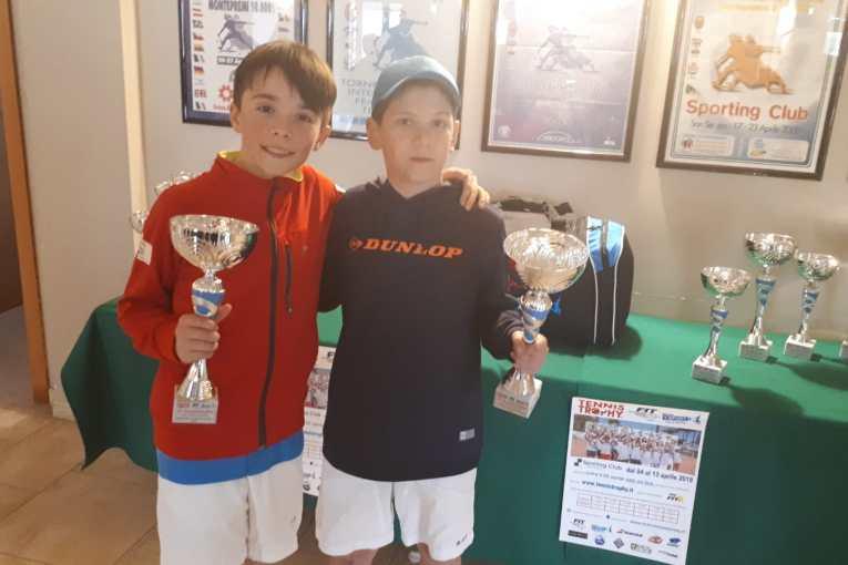 torneo kinder (1)
