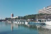 Pescara tra le province più sane d'Italia