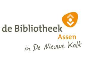 De Bibliotheek Assen