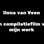 Promo Ilona van Veen Media Producties