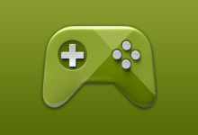 Google-Play-Games-logo.png