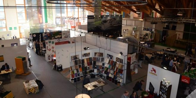 Livigno Expo dal 28 al 30 settembre 2016