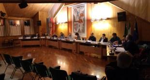 livigno consiglio comunale 8 febbraio 2016 (2)