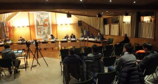 livigno consiglio comunale 8 febbraio 2016 (4)