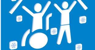 livigno olimpiadi disabili 2016