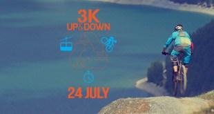 livigno 3K Up&Down (2)