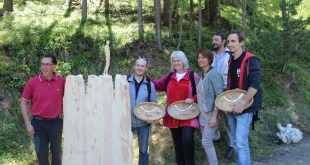 woodnart livigno 2016 (1)