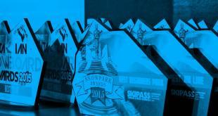 award-ok_1300x600