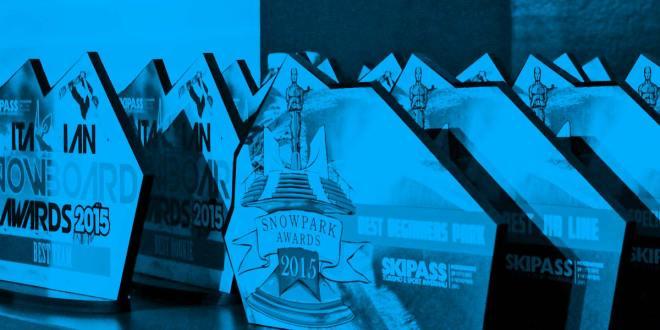 Livigno agli Awards di Skipass Modena