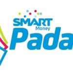 How to Send or Receive Money using Smart Padala