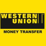 How to Send Money using Western Union