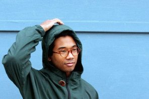 News // Toro Y Moi Releases Surprise 20 track album