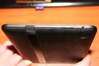 Test tablette Amazon Kindle Fire HD 5