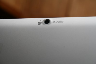 Test Acer Iconia Tab W510 3