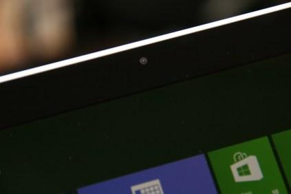 Test Acer Iconia Tab W510 4