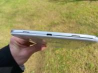 Test tablette Samsung Galaxy Note 8.0 17