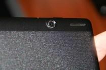 Test tablette Lenovo IdeaTab S6000 2