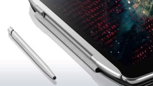 Lenovo Miix 2 : une publicité stylée de la tablette 8 pouces sous Windows 8 2